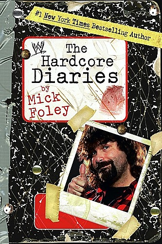 foley_hardcore_diaries.jpg